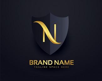 Brampton-Logo-Design