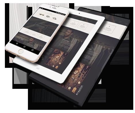Etobicoke-Web-Designer