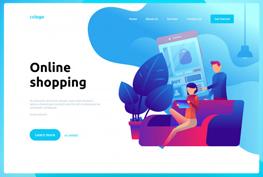 Vaughan-Ecommerce-Web-Design