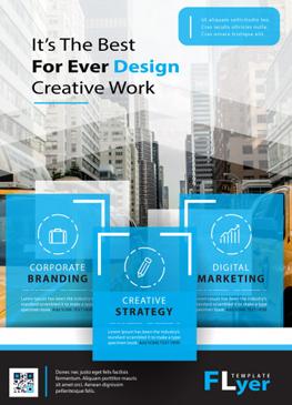 Vaughan-Logo-Design-Company