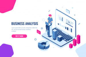 Mississauga B2B Web Design Company