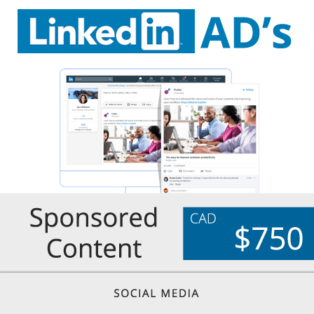 Toronto-LinkedIn-Ad-Marketing