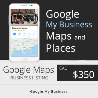 Google-My-Business-Listing-Maps