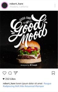 Toronto Social Media Marketing