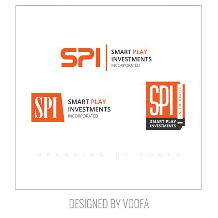 Best Branding Logo Design Agency