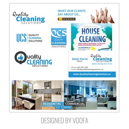 Flyer Design Graphic Designer