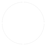 Toronto Web Design Price