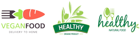 Healthy-Meal-Toronto-Logo-Design-Agency