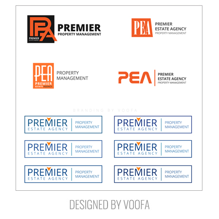 Mississauga Logo Design - Brand Development