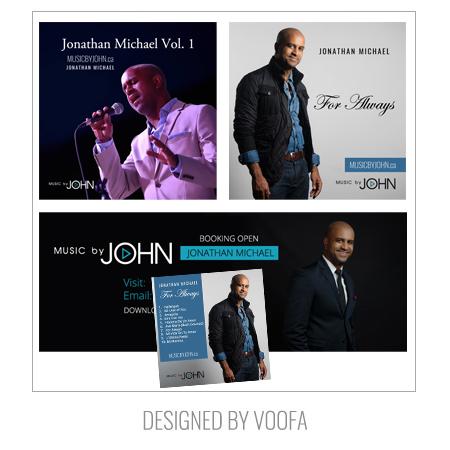 Music Poster Art Design | Concert Graphic Designer