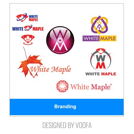 Cheap Logo Design