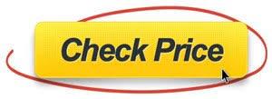 Toronto Ecommerce Web Design Pricing