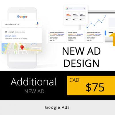 Toronto-Google-Ads