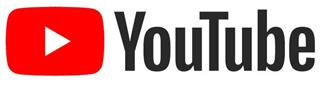 Toronto YouTube Ads